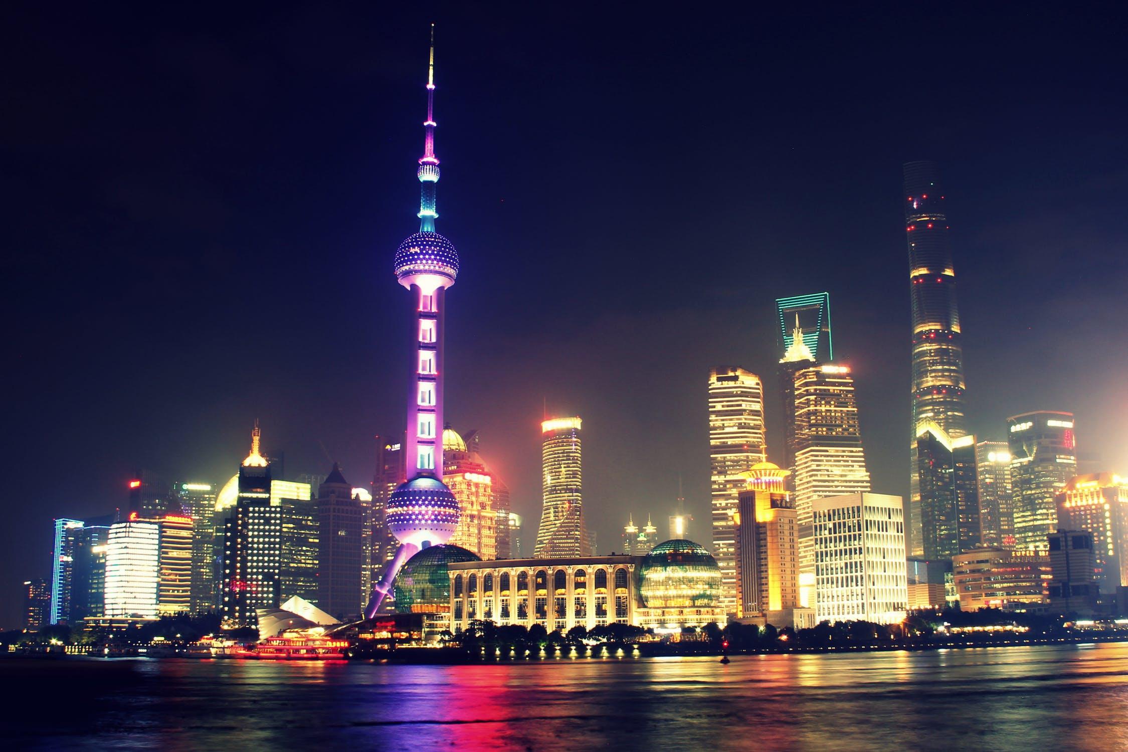 นำเข้าจากจีนอย่างไรให้ประสบความสำเร็จ